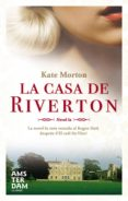 la casa de riverton (ebook)-kate morton-9788492941582