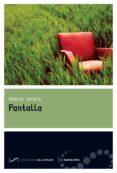 PANTALLA - 9788494289682 - MANUEL QUINTO GRANE