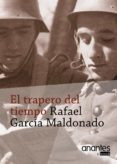 AQUEL VIERNES DE JULIO (EBOOK) - 9788494363382 - MANUEL MACHUCA