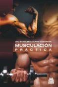 musculación práctica (ebook)-alwyn cosgrove-lou schuler-9788499104782