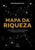 Google epub descargar libros electrónicos gratis MAPA DA RIQUEZA de ALINE ELISÂNGELA SCHULZ