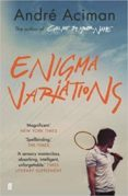enigma variations-andre aciman-9780571349692