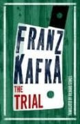 THE TRIAL - 9781847497192 - FRANZ KAFKA