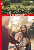 Descargar desde la búsqueda de libros de google LENI BEHRENDT CLASSIC 35 – LIEBESROMAN