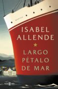 largo pétalo de mar (ebook)-isabel allende-9788401023392