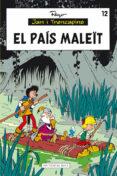 EL PAIS MALEIT - 9788415711292 - PEYO