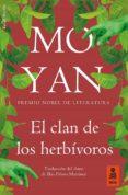 el clan de los herbívoros (ebook)-mo yan-9788417248192
