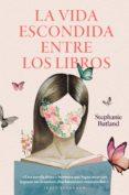 la vida escondida entre los libros (ebook)-stephanie butland-9788417302092