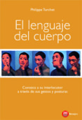 EL LENGUAJE DEL CUERPO - 9788427131392 - PHILIPPE TURCHET