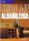 ALBAÑILERIA - 9788428315692 - PIERRE AUGUSTE