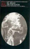 EL SIGLO DE LAS LUCES (T. 1, LIBRO II): LOS INICIOS (1715-1750) - 9788446001492 - VV.AA.