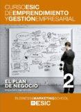 EL PLAN DE NEGOCIO - 9788473569392 - VV.AA.