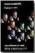 POEMAS DE OTROS (1973-74) (BIBLIOTECA MARIO BENEDETTI; 9) - 9788475227092 - MARIO BENEDETTI