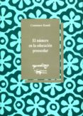 EL NUMERO EN LA EDUCACION PREESCOLAR (4ª ED.) - 9788477744092 - CONSTANCE KAMII