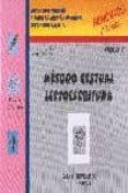 METODO GESTUAL LECTOESCRITURA: FICHAS 3 (2ª ED.) - 9788479863692 - VICTORIA FALOMIR ALBERT