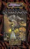 los abandonados: trilogia del dios muerto 1-richard lee byers-9788484218692