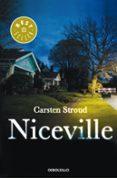 NICEVILLE - 9788490328392 - CARSTEN STROUD