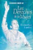 LOS DERECHOS DE LA MUJER: EL CAMINO HACIA LA IGUALDAD - 9788495823892 - EDUARDO MENEM