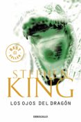 LOS OJOS DEL DRAGON - 9788497930192 - STEPHEN KING