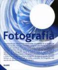 FOTOGRAFIA - 9788498014792 - JOHN INGLEDEW