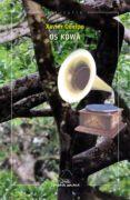 os kowa (ebook)-xavier queipo-9788498659092