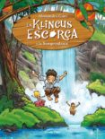 KLINCUS ESCORÇA I LA SEMPREALZINA - 9788499325392 - ALESSANDRO GATTI
