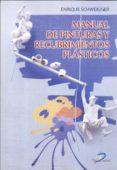 manual de pinturas y recubrimientos plásticos (ebook)-enrique schweigger-9788499699592