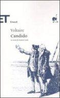 CANDIDO OVVERO L OTTIMISMO. - 9788806182892 - VOLTAIRE