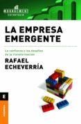 la empresa emergente (ebook)-rafael echeverria-9789506416492