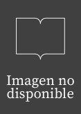 Descargar gratis Carmen. colomba. doble error Epub