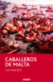 CABALLEROS DE MALTA ELIA BARCELO