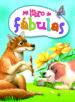 mis libro de fabulas-9788466231602