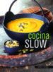 cocina slow-9788466232302