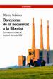 BARCELONA: DE LA NECESIDAD A LA LLIBERTAT MARINA SUBIRATS