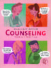 COUNSELING TEORIA Y PRACTICA JOSE M. PALOMARES