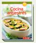 cocina antiestres (minilibros de cocina)-9783625005612