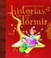 maravillosas historias para antes de dormir (vol. 1)-9788415235712
