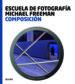 ESCUELA FOTOGRAFIA. COMPOSICION MICHAEL FREEMAN