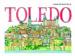 toledo-9788415801412