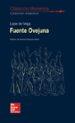 clasicos literarios - fuente ovejuna-9788448614812