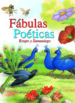 FABULAS POETICAS ESOPO FELIX MARIA DE SAMANIEGO
