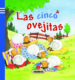 las cinco ovejitas-9788467710212