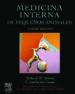 medicina interna en pequeños animales (4ª ed.)-9788480865012