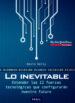 LO INEVITABLE (EBOOK) KEVIN KELLY