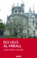 ELS ULLS AL MIRALL JOSE MARIA LATORRE