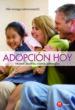 adopcion hoy: nuevos desafios, nuevas estrategias-9788427131422