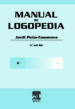 MANUAL DE LOGOPEDIA (3ª ED.) JORDI PEÑA CASANOVA
