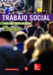 TRABAJO SOCIAL: UNA HISTORIA GLOBAL. TOMAS FERNANDEZ GARCIA
