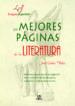 LAS MEJORES PAGINAS DE LA LITERATURA (OFERTAS LIBSA) JOSE CALLES VALES