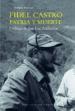 fidel castro: patria y muerte-9788415374732